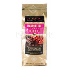 JJ Royal Mandheling Arabica Coffee Beans