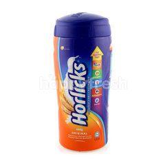 Horlicks Original
