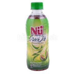 Nu Green Tea