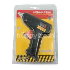 Kenmaster Lem Tembak 15W