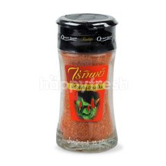 Raitip Ground Hot Chilli