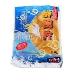 PK Froz Frozen Xian Bao Pian