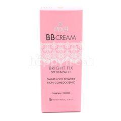 Pixy BB Cream Bright Fix Cream