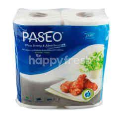 Paeto Kitchen Towel