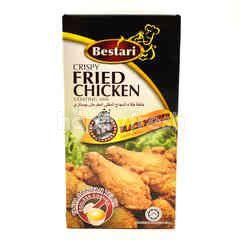 BESTARI Black Pepper Crispy Fried Chicken