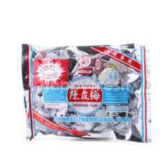CHAN Pui Mui Preserved Plum