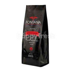 Fontana Coffee Premium Blend Beans