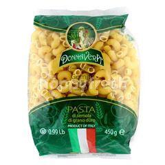 Donna Vera Gomiti Pasta