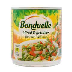 Bonduelle Aneka Sayuran