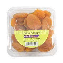 Grand Selection Dried Apricot