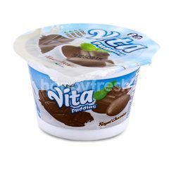 Vita Pudding Royal Chocolate