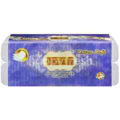 Royal Gold Luxurious Interleaf Bathroom Tissue