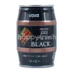 Dydo Black Coffee