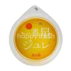 Ichibanboshi Gold Peach Jelly