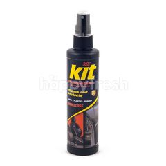 Kit Protectant High Gloss