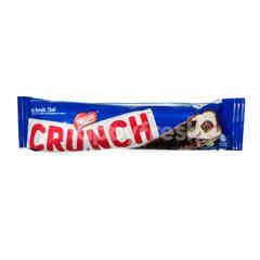 Crunch Nestlé Es Krim Crunch