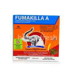 Fumakilla A Mosquito Coils