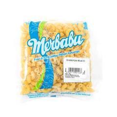 Merbabu Elbow Macaroni Pasta