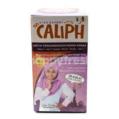CALIPH Juice Supplement For Kids