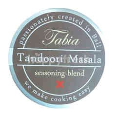 Dapur Maya Seasoning Blend Tandoori Masala