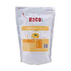 Haco Cream Soup Base Refill