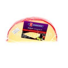 Emborg Edam Cheese