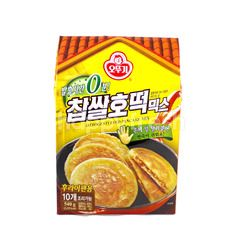 Orion Ottogi Stuffed Pancake Mix