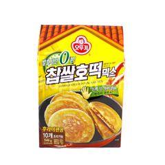 Orion Ottogi Stuffed Pancake Mix