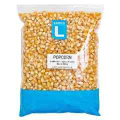 Choice L Pop Corn