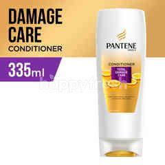 Pantene Pro-V Total Damage Care Conditioner
