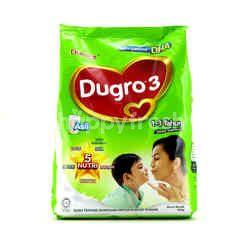 DUMEX Dugro 3 Original