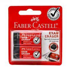 Faber Castell Exam Eraser