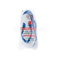 Swallow Globe Brand Sandal Jepit No.10
