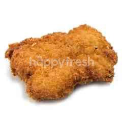 Ayam Goreng Katsu