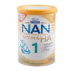 Nan Optipro HA 1 Baby Milk Powder
