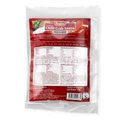 SINGLONG Seafood Chilli Crab Sauce