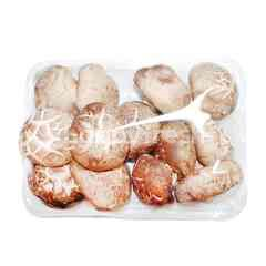 FreshBox Shitake Mushroom
