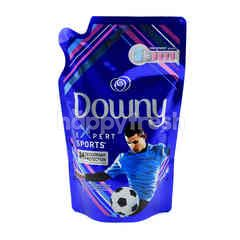 Downy Expert Sports Deodorant Protection
