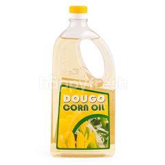 Dougo Corn Cooking Oil