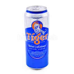 Tiger Large Beer