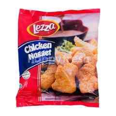 Lezza Chicken Nugget