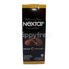 Nextar Choco Delight Brownies Cookies