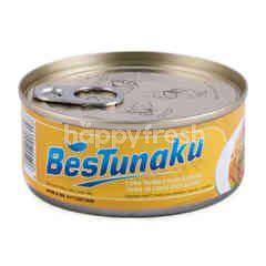 BesTunaku Sambal Tuna Nasi Goreng