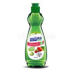 Mama Lime Sabun Pencuci Piring Anti Bakteri