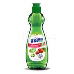 Mama Lime Anti Bacteria Dishwashing Liquid
