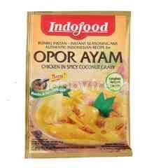 Indofood Bumbu Instan Opor Ayam