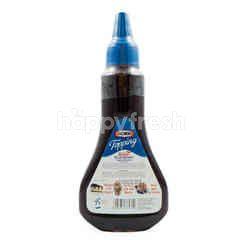 Morin Topping Blueberry Sauce