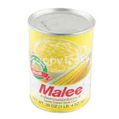 Malee Sweet Cream Stlye Corn