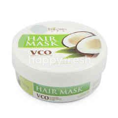 Theong Hair Mask VCO