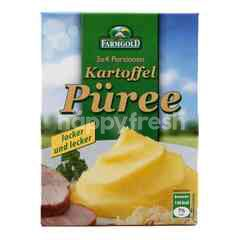 Farmgold Kartoffel Puree